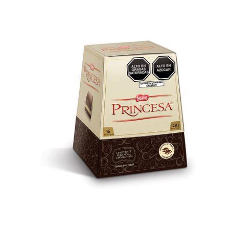 chocolate-princesa-nestle-relleno-con-crema-de-mani-caja-128g