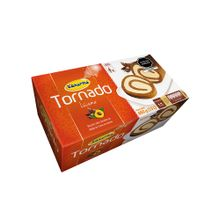 helado-tornado-de-lucuma-donofrio-caja-1-5l