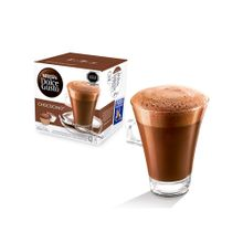 cafe-nescafe-dolce-gusto-chococino-caja-16un