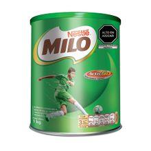 fortificante-milo-activ-go-lata-1kg