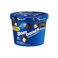 helado-bombones-donofrio-pote-216ml