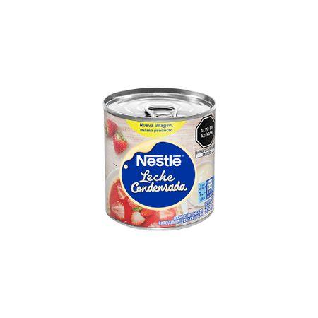 leche-condensada-nestle-lata-397g