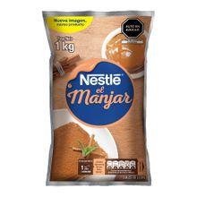manjar-nestle-bolsa-1kg