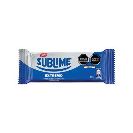 solido-de-cacao-nestle-sublime-extremo-envoltura-55gr-