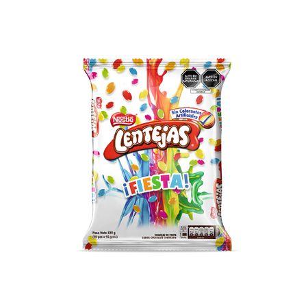 lentejas-nestle-grageas-fiesta-bolsa-320g