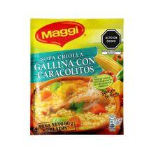 sopa-instantanea-maggi-gallina-con-caracolitos-sobre-60g