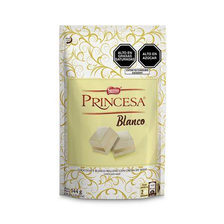 chocolate-blanco-princesa-nestle-relleno-con-crema-de-mani-bolsa-144g