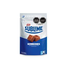bombones-sublime-con-leche-y-mani-paquete-144g
