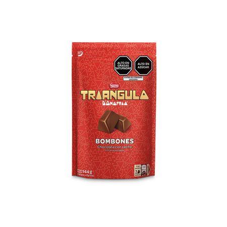 chocolate-triangulo-doypack-18un
