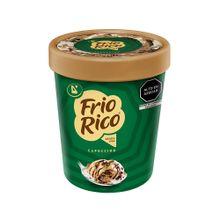 helado-frio-rico-capuccino-pote-1l