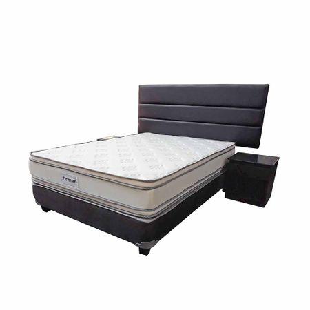 dormitorio-technodream-fit-1-5-plazas