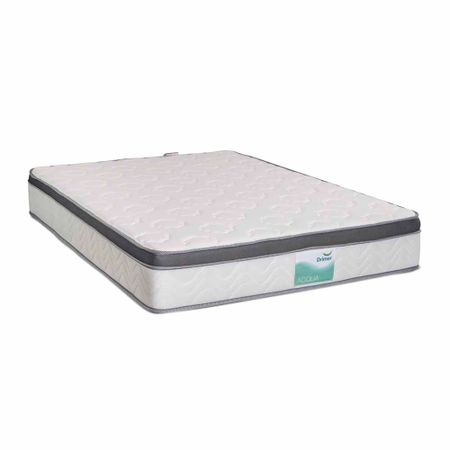 colchon-technodream-techno-visco-2-plazas-protector-2-almohadas