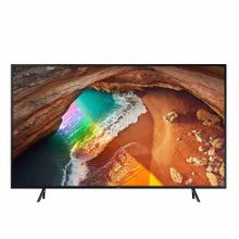 televisor-samsung-qled-82-uhd-4k-smart-tv-qn82q60ra