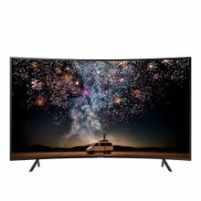televisor-samsung-led-49-uhd-4k-smart-tv-un49ru7300