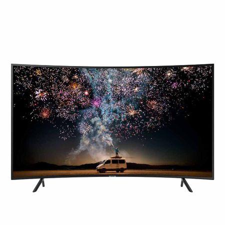 televisor-samsung-led-49-uhd-4k-smart-tv-un49ru7300