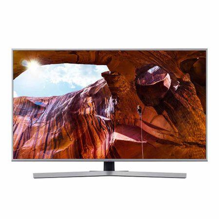 televisor-samsung-led-50-uhd-4k-smart-tv-un50ru7400