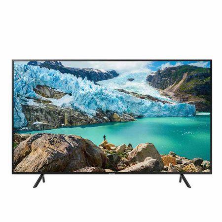televisor-samsung-led-58-uhd-4k-smart-tv-un58ru7100