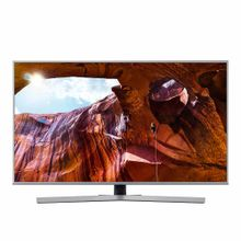 televisor-samsung-led-55-uhd-4k-smart-tv-un55ru7400
