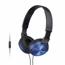 audifonos-sony-mdr-zx310ap-azul