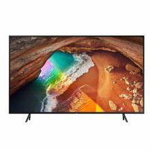televisor-samsung-qled-55-uhd-4k-smart-tv-qn55q60ra