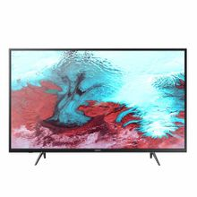 televisor-samsung-led-43-fhd-smart-tv-un43j5202a
