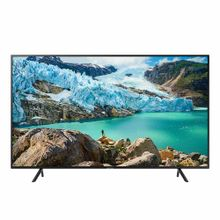 televisor-samsung-led-75-uhd-4k-smart-tv-un75ru7100