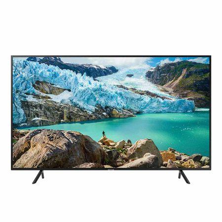 televisor-samsung-led-75-uhd-4k-smart-tv-un75ru7100