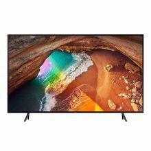 televisor-samsung-qled-65-uhd-4k-smart-tv-qn65q60ra