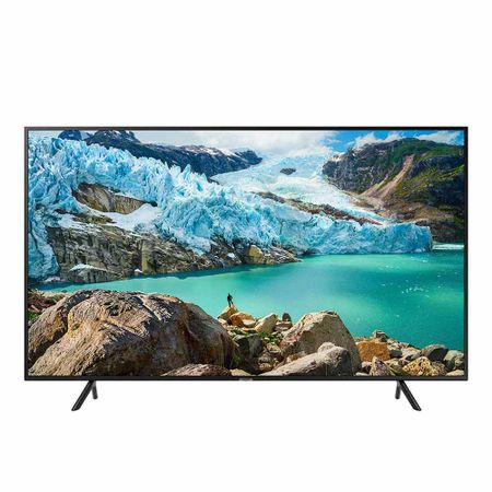 televisor-samsung-led-50-uhd-4k-smart-tv-un50ru7100
