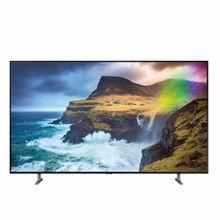 televisor-samsung-qled-65-uhd-4k-smart-tv-qn65q70ra