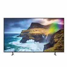 televisor-samsung-qled-55-uhd-4k-smart-tv-qn55q70ra
