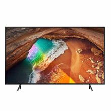 televisor-samsung-qled-49-uhd-4k-smart-tv-qn49q60ra