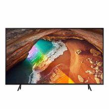 televisor-samsung-qled-75-uhd-4k-smart-tv-qn75q60ra