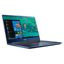 notebook-acer-sf314-56-55jx-14-intel-core-i5-1tb-azul