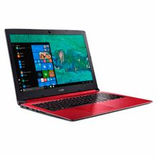notebook-acer-a315-53g-500u-15-6-intel-core-i5-1tb-rojo