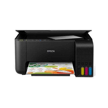 impresora-multifuncional-epson-ecotank-l3150
