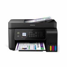 impresora-multifuncional-epson-ecotank-l5190