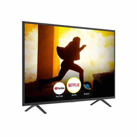 televisor-panasonic-led-43-tc-43gx500p
