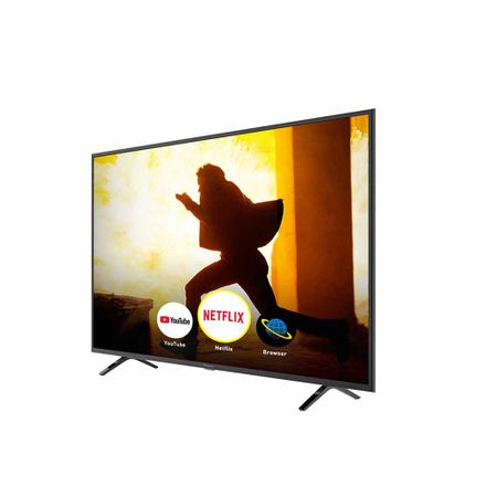 televisor-panasonic-led-50-smart-tv-tc-50gx500p