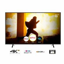 televisor-panasonic-led-55-smart-tv-tc-55gx500p