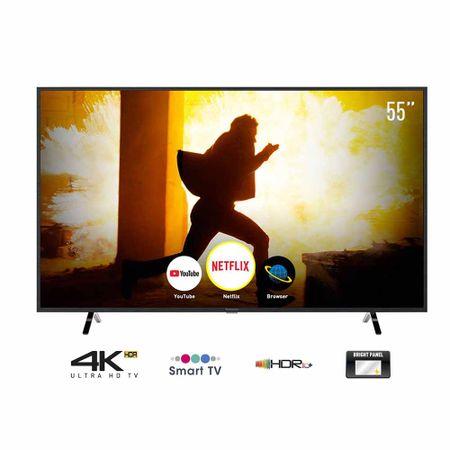 televisor-panasonic-led-55-smart-tv-tc-55gx500p