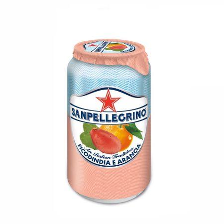 agua-saborizada-san-pellegrino-ficodindia-lata-300ml