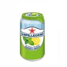agua-san-pellegrino-limon-menta-lata-330ml