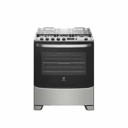 cocina-a-gas-electrolux-5-quemadores-76rss