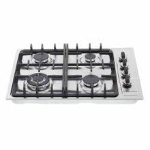 cocina-empotrable-electrolux-4-quemadores-etge24rh0cls