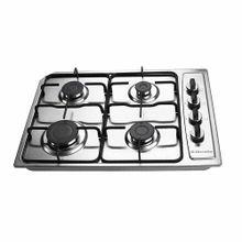 cocina-empotrable-electrolux-4-quemadores-etge24s0cls