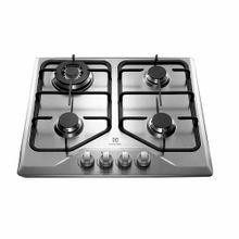 cocina-empotrable-electrolux-4-quemadores-gt60x