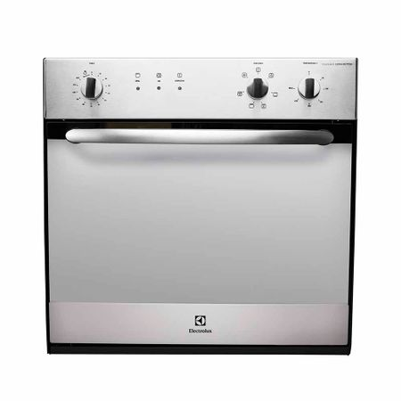 horno-empotrable-electrico-electrolux-66l-eoec24m2cmsm