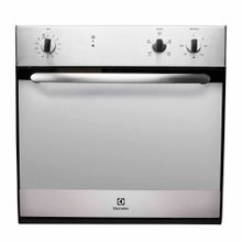 horno-empotrable-electrico-electrolux-66l-eoed24m2cmsm