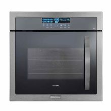 horno-empotrable-electrico-electrolux-70l-eocc24t7mqs